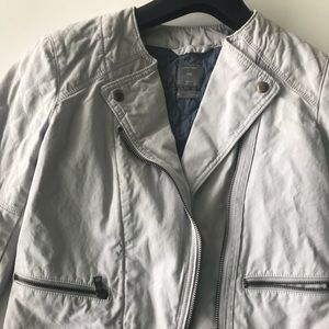 Gap motto jacket